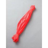 棒ネット60cm 赤