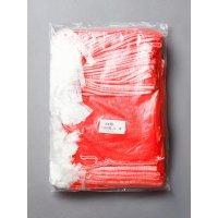 モノフィラネット2kg(240×290) 赤