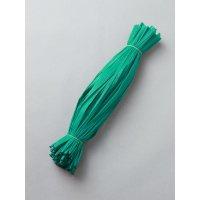 棒ネット50cm 緑