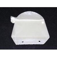 ジャンボおにぎり袋(165×190mm)