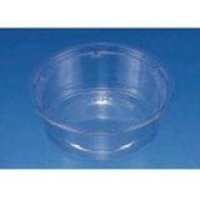 クリーンカップ(丸型) 本体蓋セット(129パイ320/430/650BL)