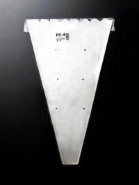 フラワーキャップ(巾300×縦500)6穴
