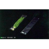 機能性フィルム袋(100-500穴有)